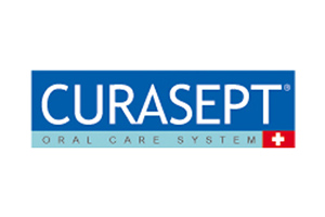 curasept