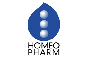 homeo-pharm